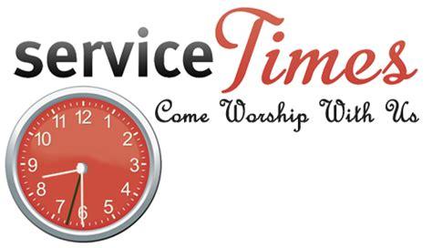 sheraton park   baptist church greensboro nc