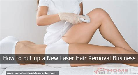 How To Put Up A New Laser Hair Removal Business. Haircuts Queanbeyan. Pixie Haircut Directions. Everyday Hairstyles For Thick Wavy Hair. Hairstyle Barbie. Curly Hairstyle Cuts. Party Hairstyle Step By Step Video. Bob Haircut On Long Hair. Wavy Frizzy Hair Style