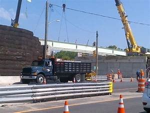 Garden State Parkway Will Close Overnight On Wednesday