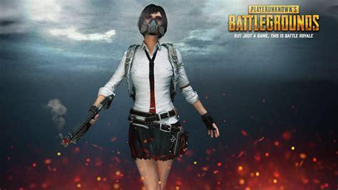 video game playerunknowns battlegrounds wallpaper
