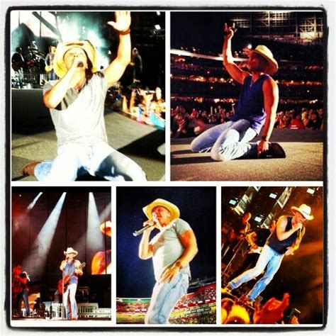 kenny chesney blue chair flip flops 17 best images about kenny chesney he deserves his own