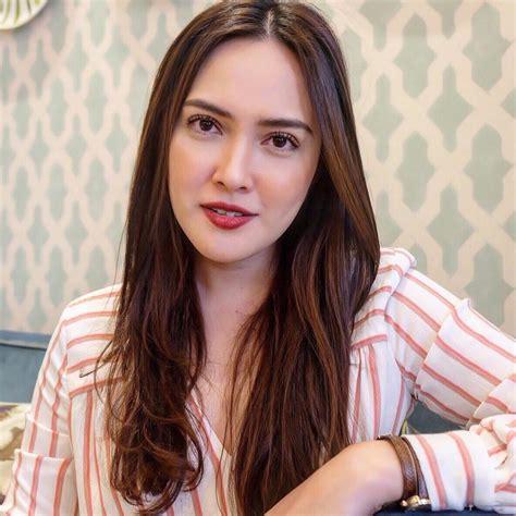 profil shandy aulia blog unik