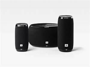 Beste Jbl Box : best smart wifi speakers 2018 ~ Kayakingforconservation.com Haus und Dekorationen