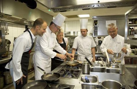 cours de cuisine yonne séminaires repas d 39 affaires yonne joigny côte