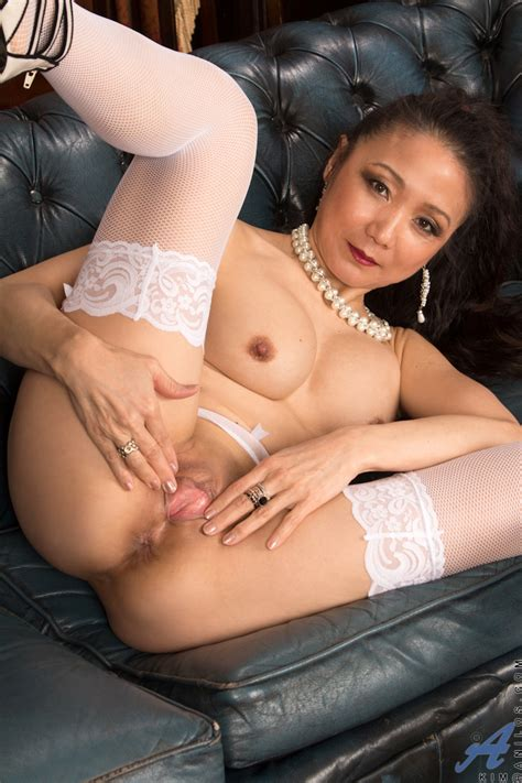 Tube Kitty Milf 100124 Freshest Mature Women On The N