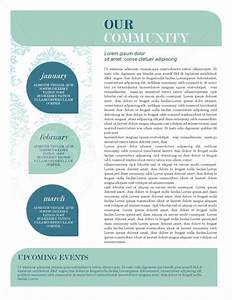 mission update newsletter template template newsletter With missionary newsletter templates
