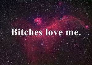 pink galaxy   Tumblr   Words and stuff   Pinterest ...