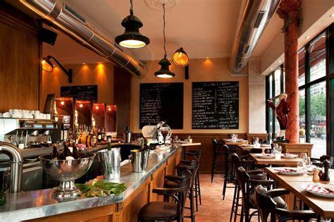 cuisine brasserie bistros archives everett potter 39 s travel report