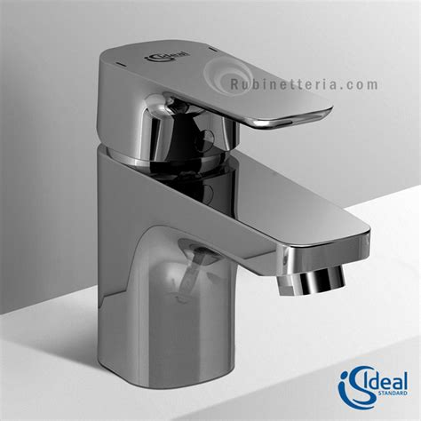 ricambi rubinetti ideal standard ideal standard miscelatore lavabo ceraplan 3 b0700aa