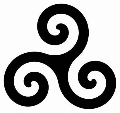 Karma Symbol Tattoo Symbols Celtic Circle Meaning