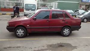 Fiat Premio 1997  Review  Amazing Pictures And Images