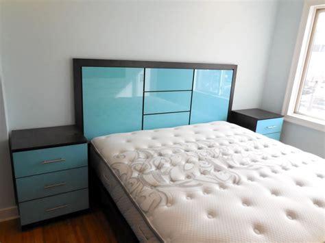 blue bedroom furniture sets blue bedroom set in nyc