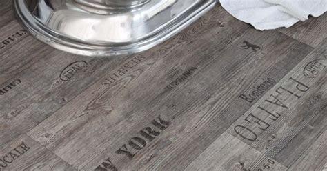 bathroom tiles design writing on the floor vinyl flooring homeideas design