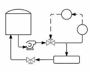 P U0026id Symbols And Notation