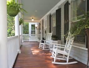 house porch designs front porch designs porch designs patio covers place