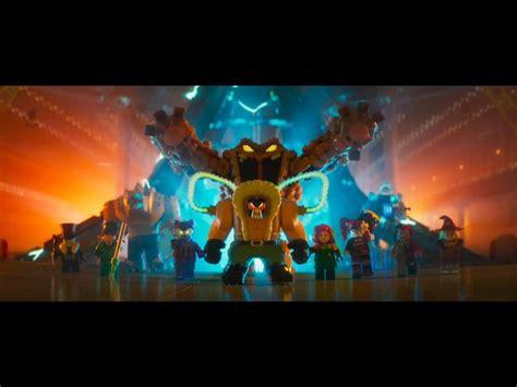 lego batman   review andor viewer