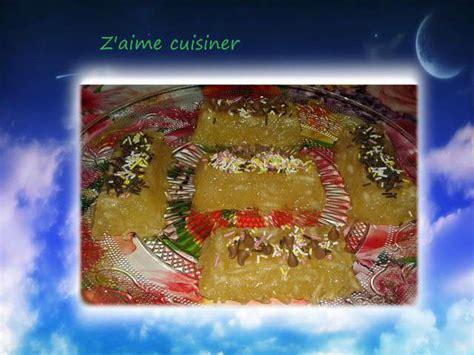 cuisiner du manioc recettes de manioc