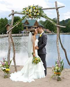 outdoor wedding pose our outdoor summer wedding pinterest With outdoor wedding photography poses