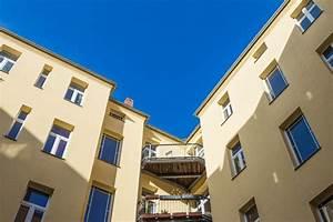 Balkon Nachträglich Anbringen : balkon aus stahltr gern der freistehende balkon ~ Bigdaddyawards.com Haus und Dekorationen
