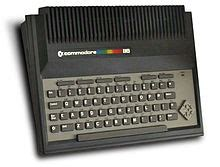 commodore  wikipedia