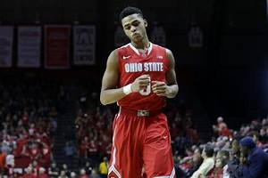 Ohio State Basketball: Biggest Things We've Learned About ...