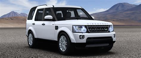 Gambar Mobil Gambar Mobilland Rover Discovery by Land Rover Discovery 2015 Images Check Interior