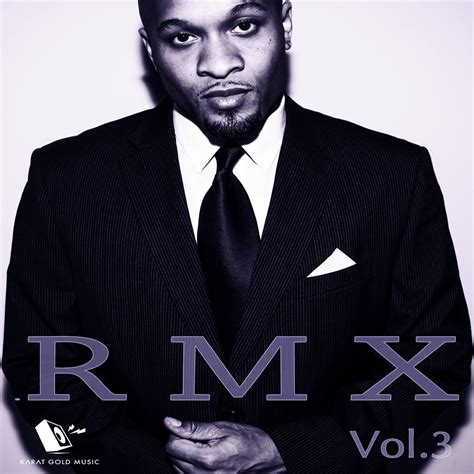 Alicia Keys No One Rmx - Alicia Keys Songs No One