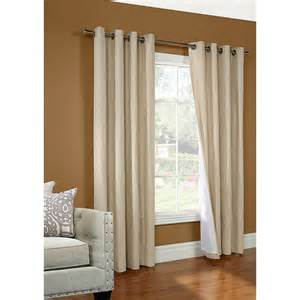 decor jc penney curtains with curtain rods and beige ikea accent chair on lowes wood