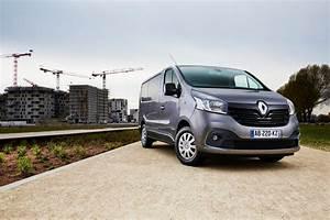 Nouveau Renault Trafic : renault trafic iii le poids des responsabilit s galerie blog automobile ~ Medecine-chirurgie-esthetiques.com Avis de Voitures