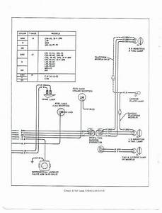 78 Chevy Truck Wiring Diagram And Chevy Tail Light Wiring