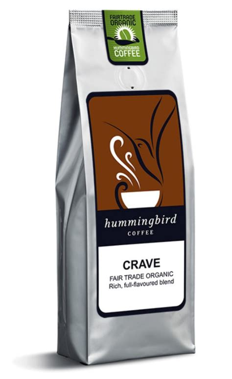 Coffee plunger selectedcurrently refined by category: Hummingbird Coffee Plunger 200g Crave - Coffee - Cafe Supplies - Office Products - Office ...