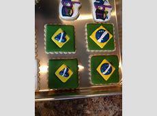brazil flag motto