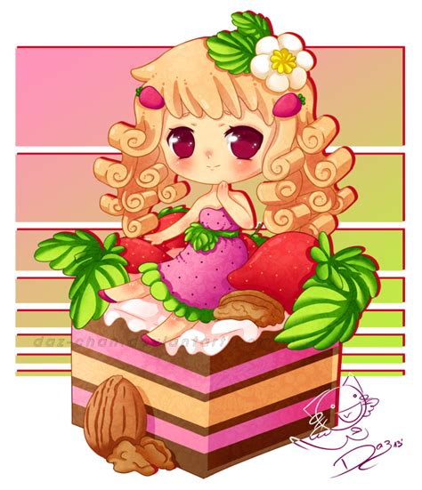 cuisine kawaii 1000 images about food chibis and on