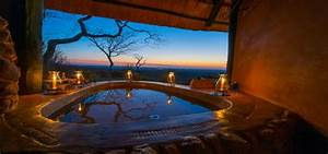 top 15 plunge pools for safari lovers With honeymoon suites with private pool