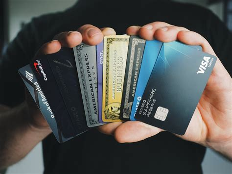 Maybe you would like to learn more about one of these? 5 Credit Cards That Can Get You $1,000 or More in Value - The Points Guy