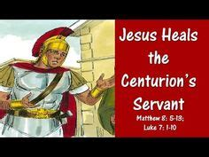 jesus heals the at the pool sunday school lesson 535 | 89de3918272eb76e0a21a7ce30a17b0b centurion servant craft jesus heals
