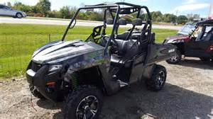 arctic cat side by side side by sides kerlin motorsports northern indiana s