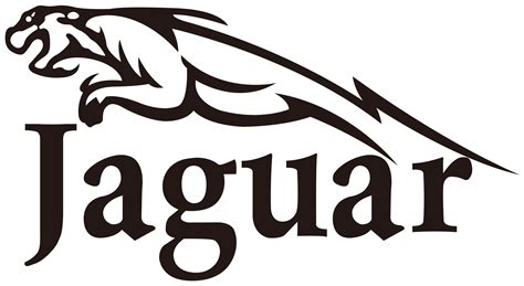 Jaguar logo meaning and history. Jaguar Car Logo