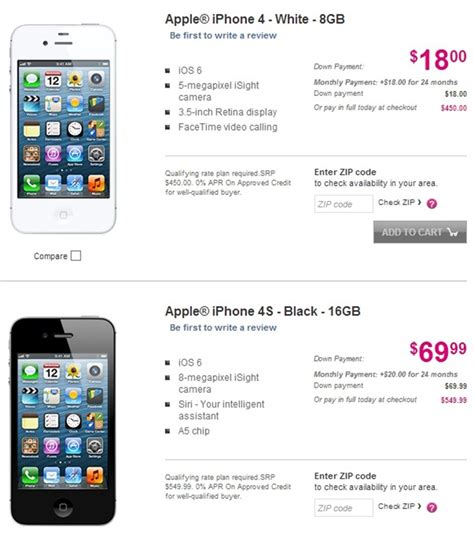 iphone 5 tmobile price t mobile s iphone 5 now available for iphone 4 4s