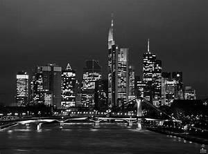 Skyline Frankfurt Bild : frankfurt architektur view fotocommunity ~ Eleganceandgraceweddings.com Haus und Dekorationen