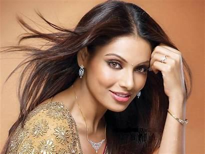 Bollywood Actress Heroine Hindi Heroines Wallpapers Actresses