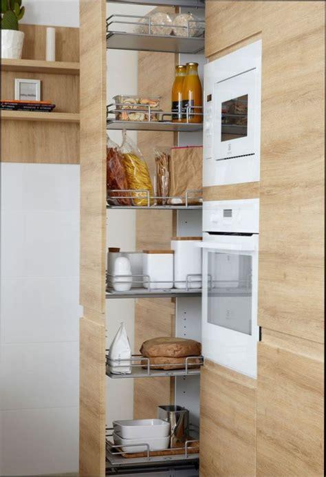 profondeur meuble cuisine meuble cuisine meuble cuisine grande profondeur