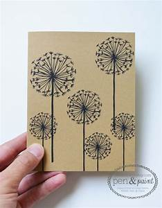 Images of greeting card designs drawing golfclub greeting card designs drawing imgkid the image m4hsunfo