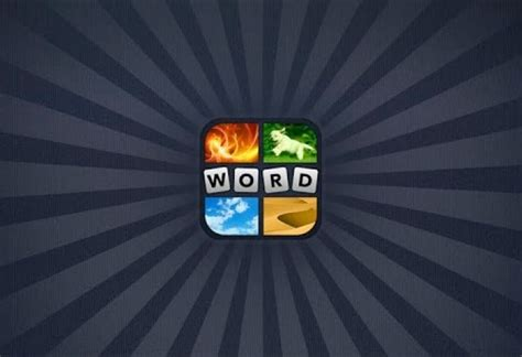 pics  word game   draw  product