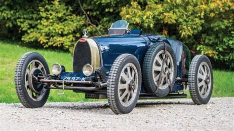 That makes la voiture noire the most expensive new car ever sold. Show Me A Picture Of A Bugatti - All The Best Cars