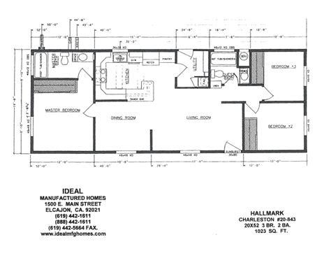 genius floor plan 20 genius charleston floor plans home building plans 41668