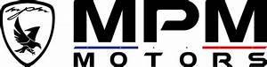 Offre Constructeur Automobile : mpm motors nouveau constructeur automobile fran ais essais autos ~ Gottalentnigeria.com Avis de Voitures