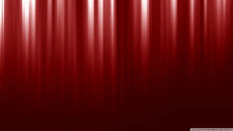 Download Red Curtain Wallpaper 1920x1080 Diy Wood Bathtub Tray Premier Bathtubs Complaints One Handle Faucet Leaking Large Portable And Shower Remodel Pink Stains In Trap Clogged Reviews Of Refinishing