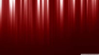 Curtain Background Desktop Wallpapersafari Wallpoper Wallpaperswide