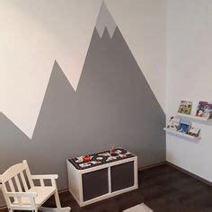 Kinderzimmer Deko Berge by Die 69 Besten Bilder Berge Kinderzimmer Tipi